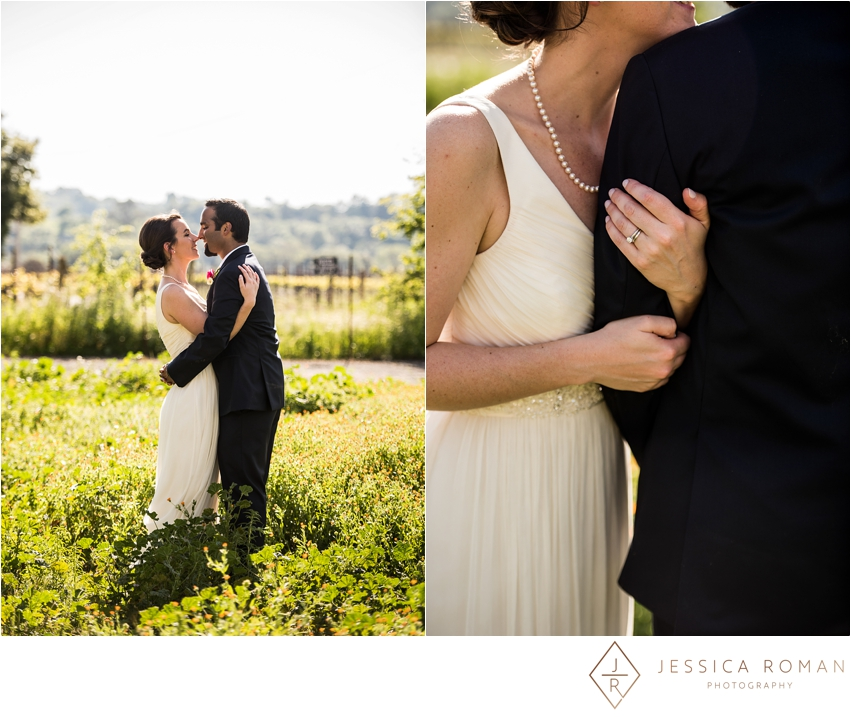 Jessica Roman Photography | Soda Rock Winery Wedding | Pangrekar | 22.jpg