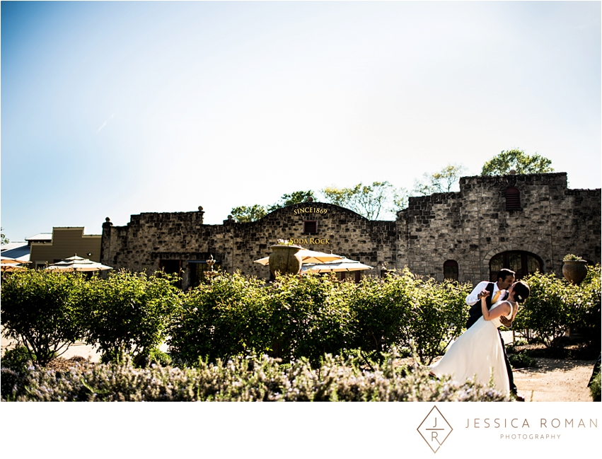 Jessica Roman Photography | Soda Rock Winery Wedding | Pangrekar | 24.jpg