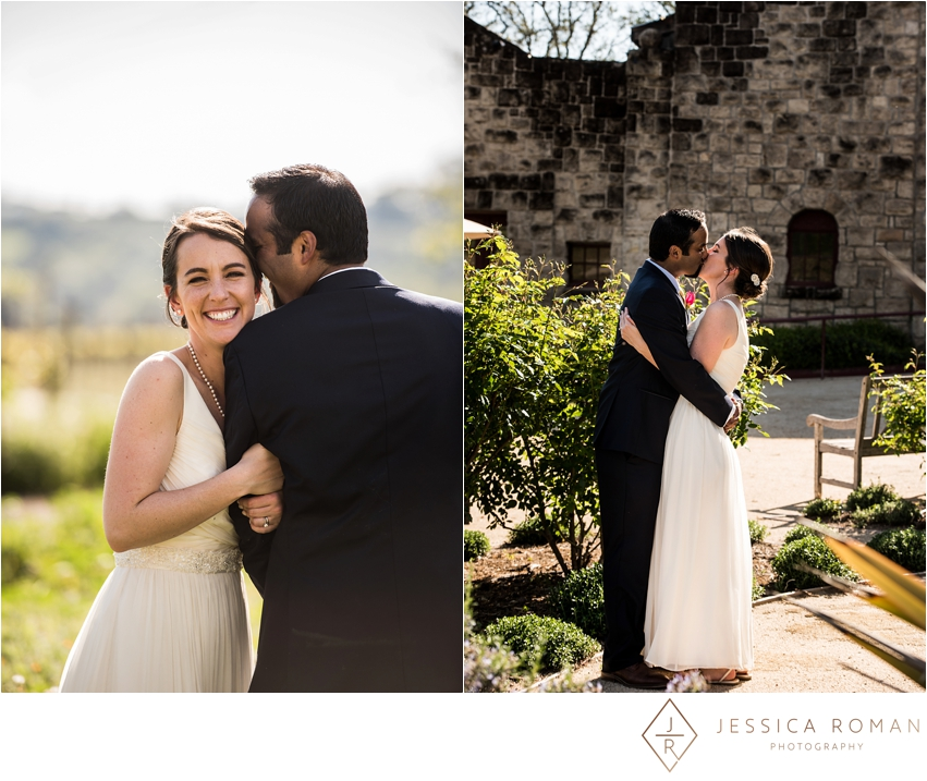 Jessica Roman Photography | Soda Rock Winery Wedding | Pangrekar | 25.jpg