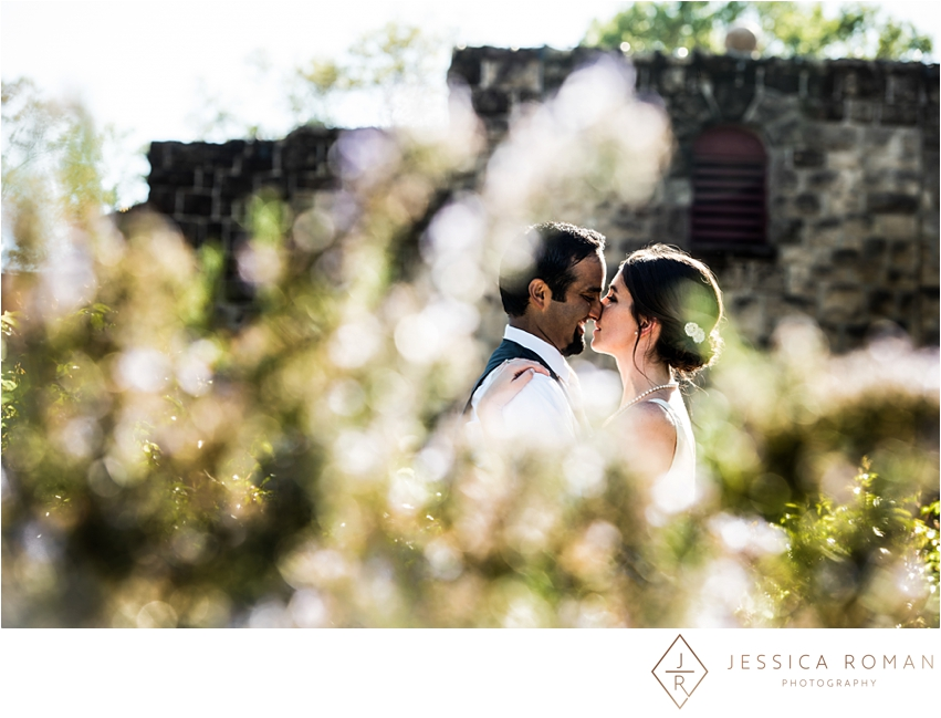 Jessica Roman Photography | Soda Rock Winery Wedding | Pangrekar | 26.jpg