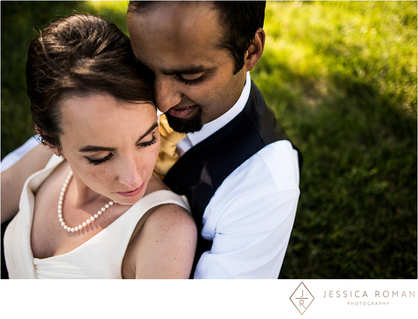 Jessica Roman Photography | Soda Rock Winery Wedding | Pangrekar | 28.jpg