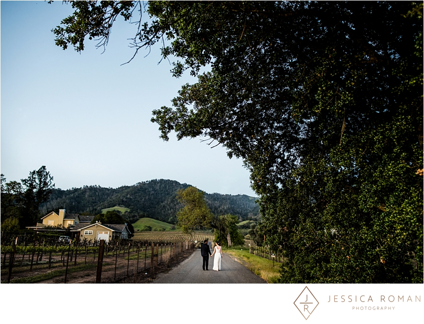 Jessica Roman Photography | Soda Rock Winery Wedding | Pangrekar | 29.jpg