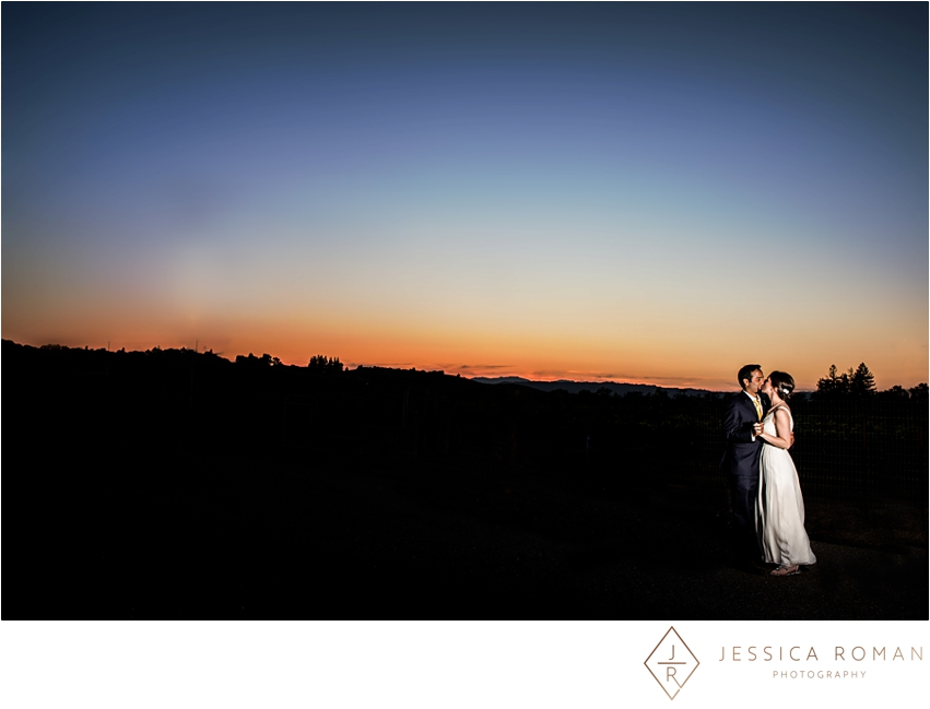 Jessica Roman Photography | Soda Rock Winery Wedding | Pangrekar | 30.jpg