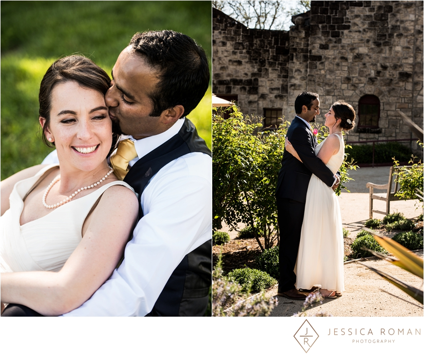 Jessica Roman Photography | Soda Rock Winery Wedding | Pangrekar | 27.jpg