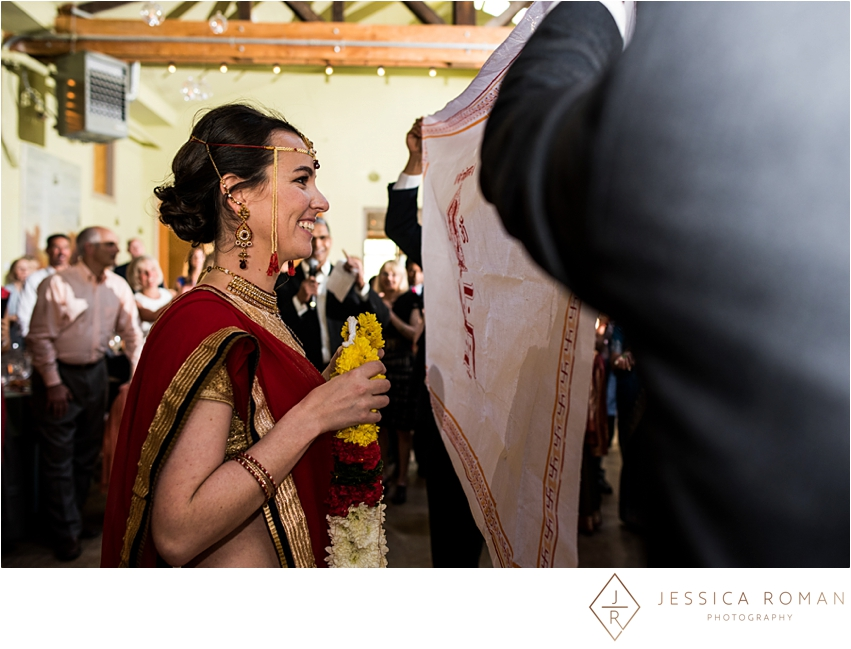 Jessica Roman Photography | Soda Rock Winery Wedding | Pangrekar | 36.jpg