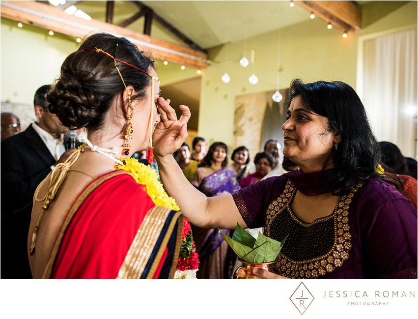 Jessica Roman Photography | Soda Rock Winery Wedding | Pangrekar | 40.jpg