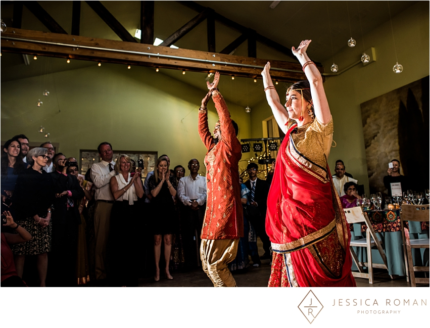 Jessica Roman Photography | Soda Rock Winery Wedding | Pangrekar | 43.jpg