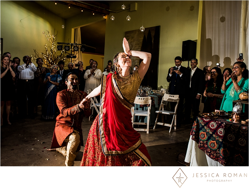 Jessica Roman Photography | Soda Rock Winery Wedding | Pangrekar | 44.jpg