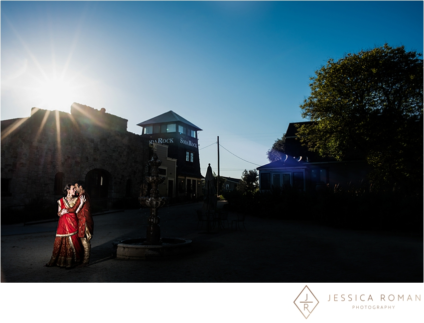 Jessica Roman Photography | Soda Rock Winery Wedding | Pangrekar | 47.jpg