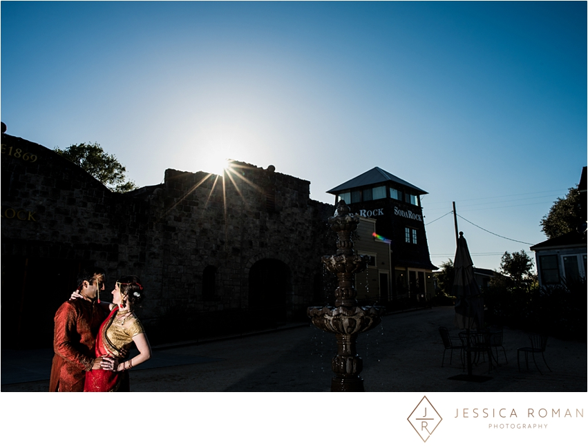Jessica Roman Photography | Soda Rock Winery Wedding | Pangrekar | 46.jpg