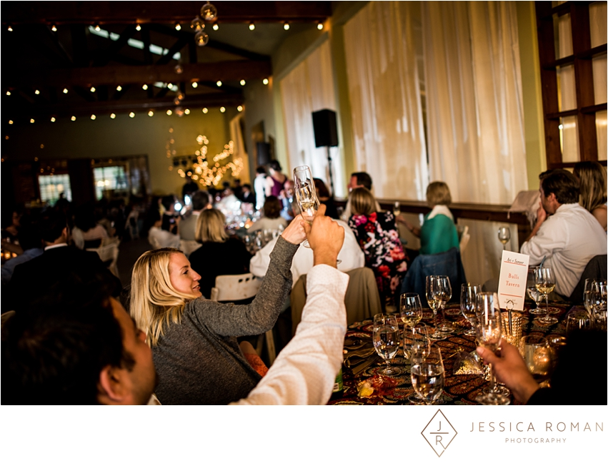 Jessica Roman Photography | Soda Rock Winery Wedding | Pangrekar | 52.jpg