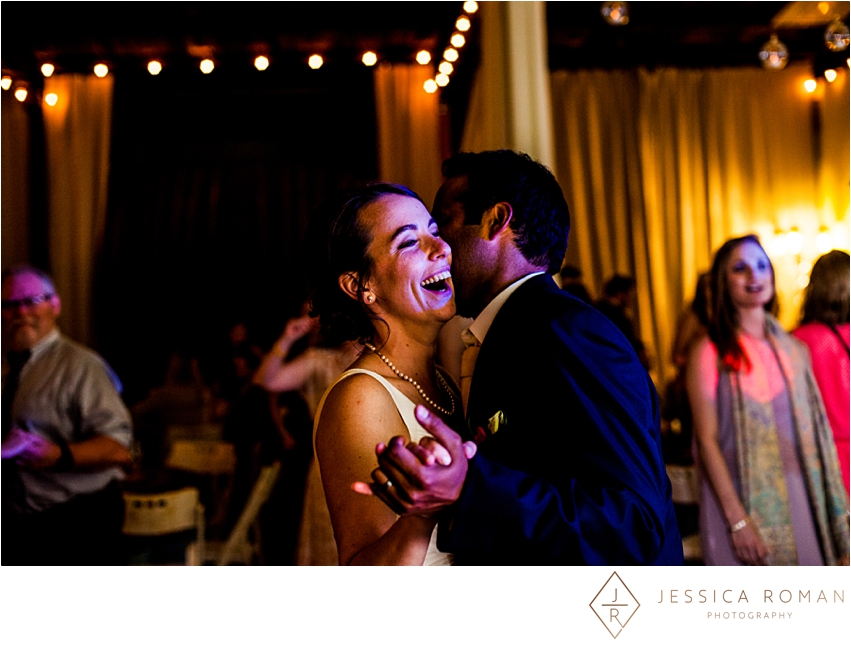 Jessica Roman Photography | Soda Rock Winery Wedding | Pangrekar | 55.jpg