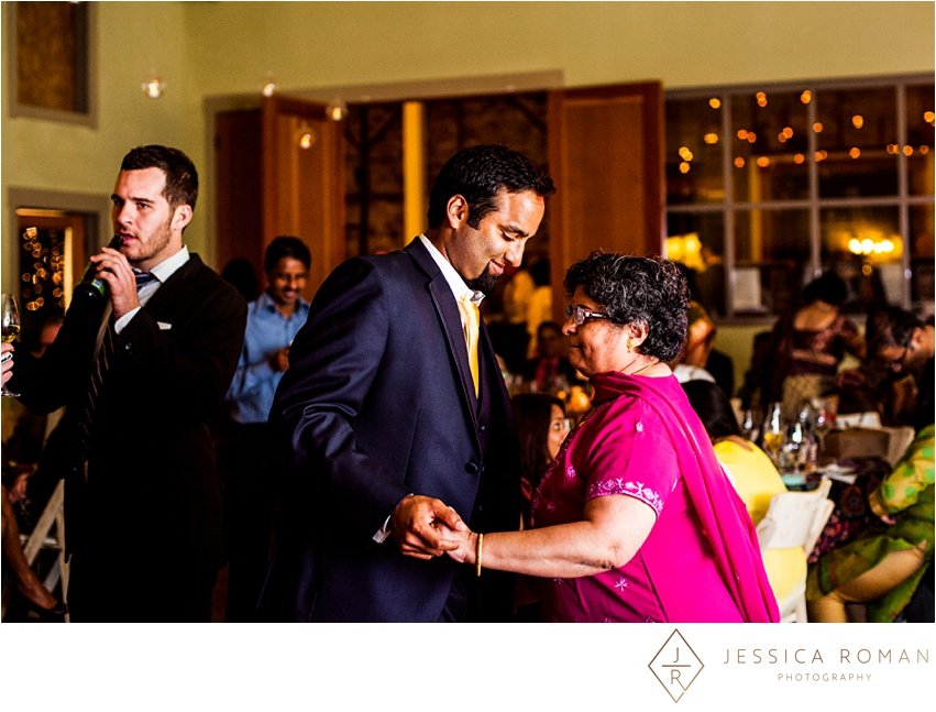 Jessica Roman Photography | Soda Rock Winery Wedding | Pangrekar | 56.jpg