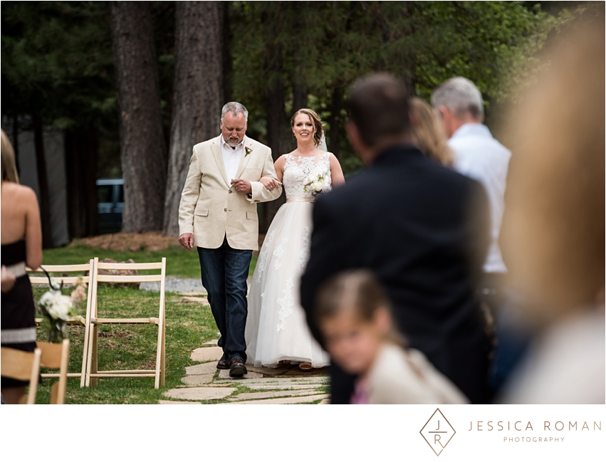 Jessica Roman Photography | Forest House Lodge Wedding | 03.jpg