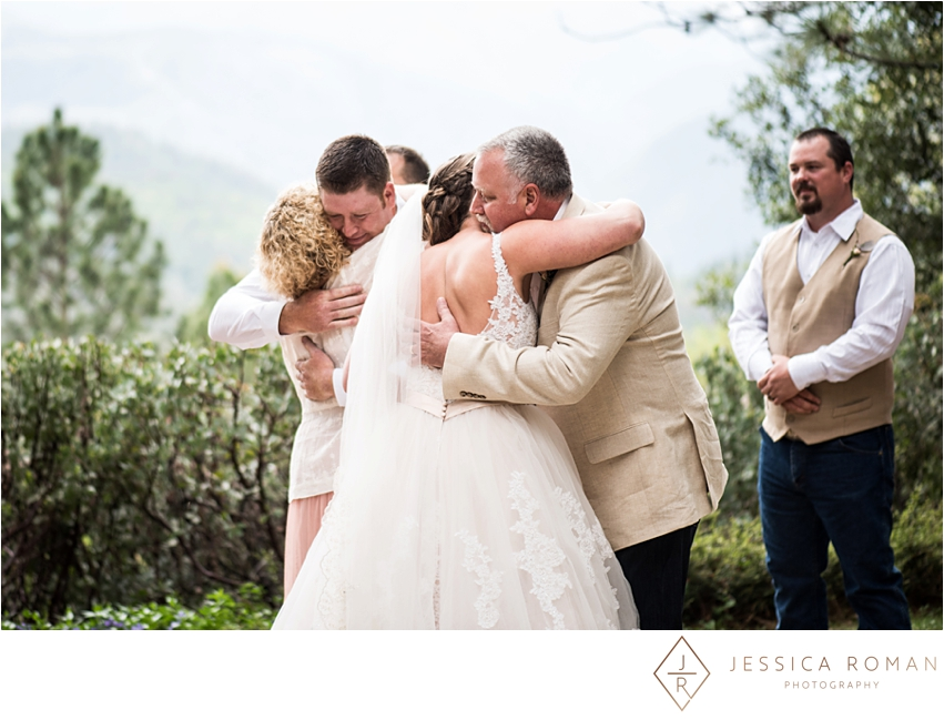 Jessica Roman Photography | Forest House Lodge Wedding | 04.jpg