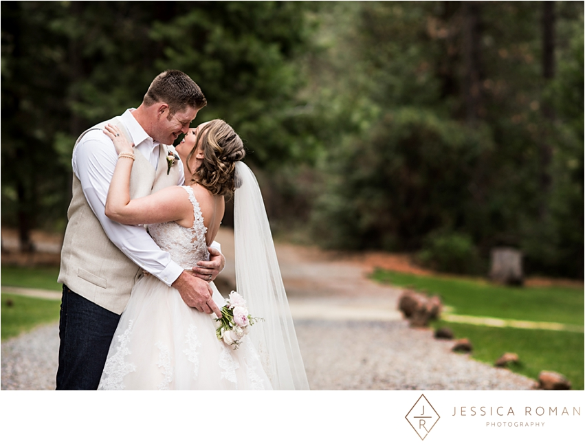 Jessica Roman Photography | Forest House Lodge Wedding | 09.jpg