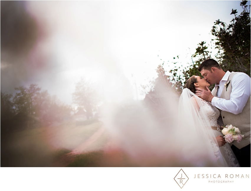 Jessica Roman Photography | Forest House Lodge Wedding | 10.jpg