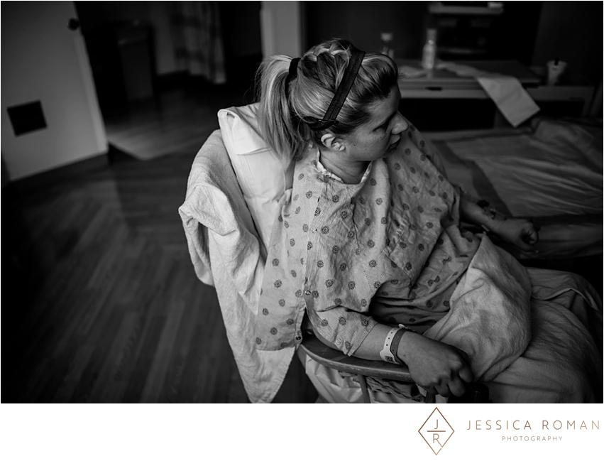 Jessica Roman Photography | Sacramento Photographer | Birth | Rowan | 01.jpg