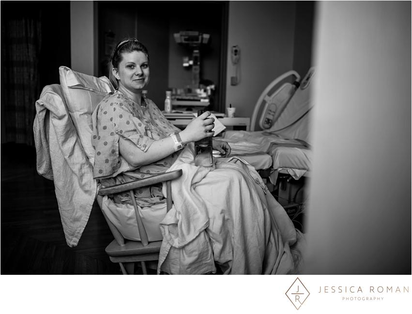Jessica Roman Photography | Sacramento Photographer | Birth | Rowan | 02.jpg