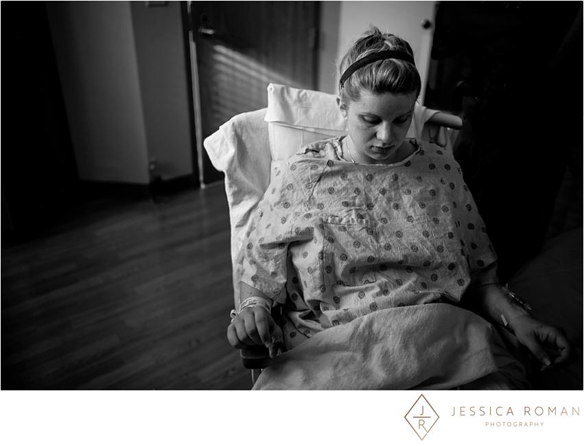 Jessica Roman Photography | Sacramento Photographer | Birth | Rowan | 03.jpg