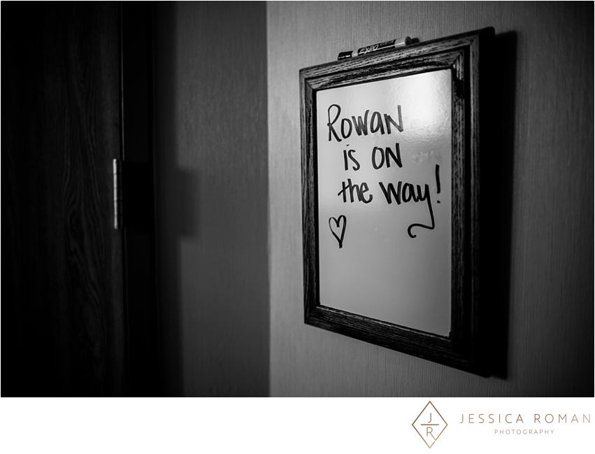 Jessica Roman Photography | Sacramento Photographer | Birth | Rowan | 05.jpg