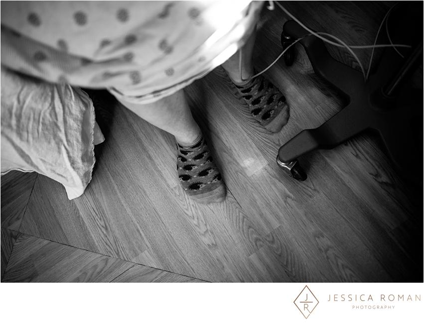 Jessica Roman Photography | Sacramento Photographer | Birth | Rowan | 06.jpg