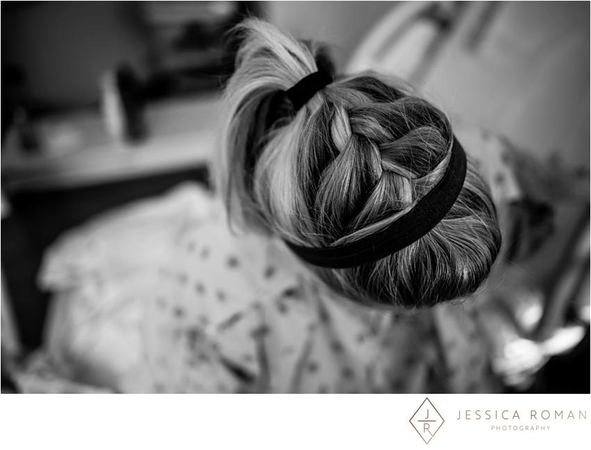Jessica Roman Photography | Sacramento Photographer | Birth | Rowan | 07.jpg
