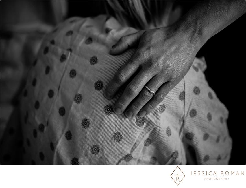 Jessica Roman Photography | Sacramento Photographer | Birth | Rowan | 09.jpg