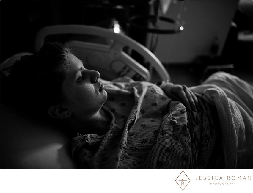 Jessica Roman Photography | Sacramento Photographer | Birth | Rowan | 10.jpg