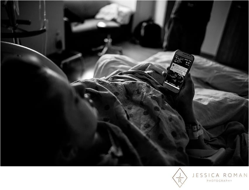 Jessica Roman Photography | Sacramento Photographer | Birth | Rowan | 12.jpg