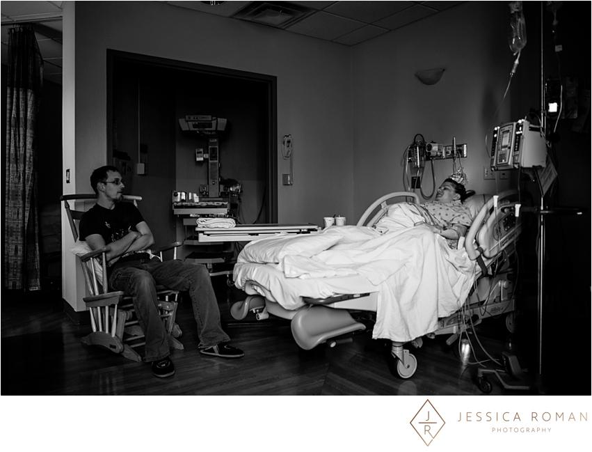 Jessica Roman Photography | Sacramento Photographer | Birth | Rowan | 13.jpg
