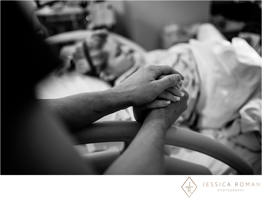 Jessica Roman Photography | Sacramento Photographer | Birth | Rowan | 18.jpg
