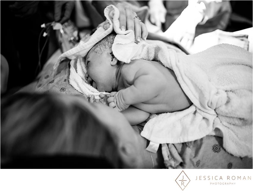 Jessica Roman Photography | Sacramento Photographer | Birth | Rowan | 21.jpg