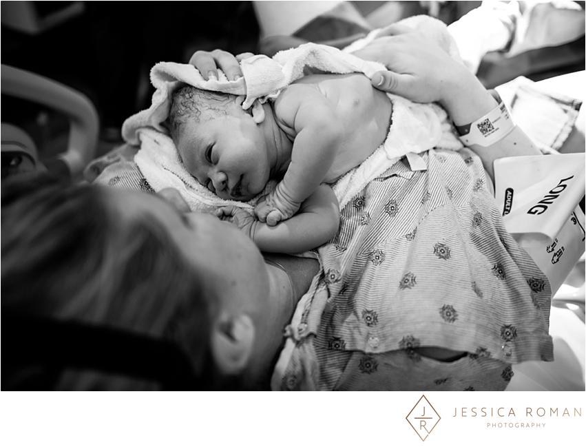 Jessica Roman Photography | Sacramento Photographer | Birth | Rowan | 22.jpg
