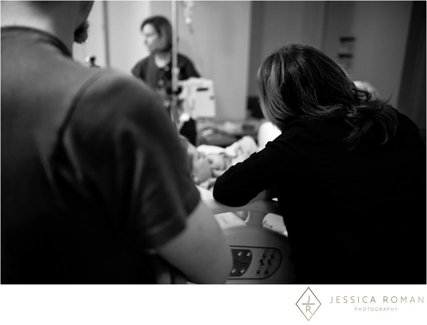 Jessica Roman Photography | Sacramento Photographer | Birth | Rowan | 23.jpg