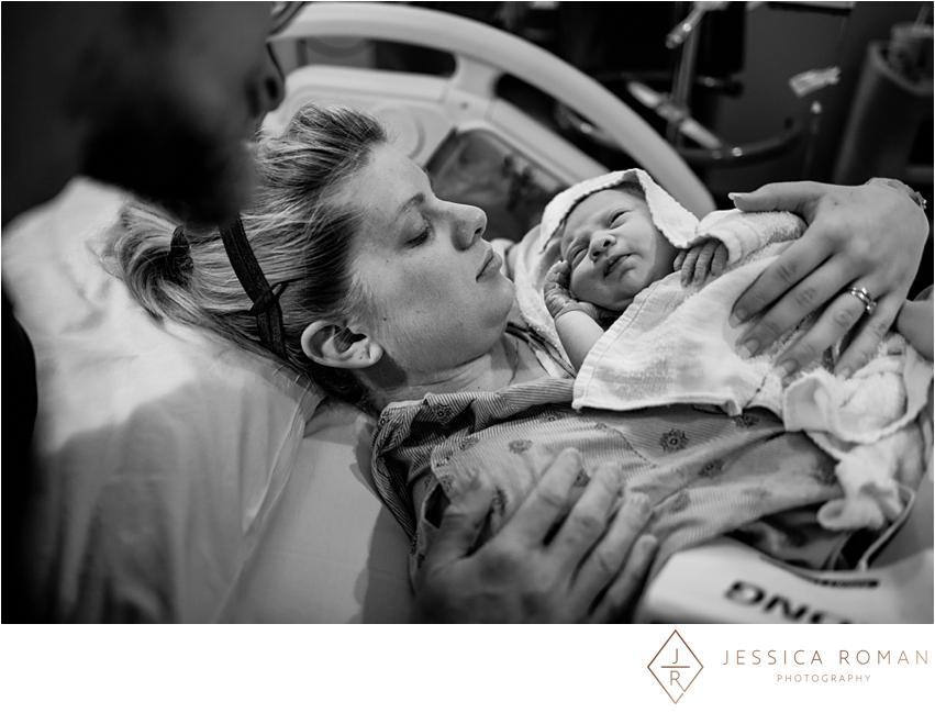 Jessica Roman Photography | Sacramento Photographer | Birth | Rowan | 24.jpg