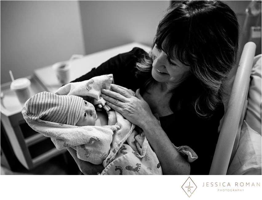 Jessica Roman Photography | Sacramento Photographer | Birth | Rowan | 26.jpg