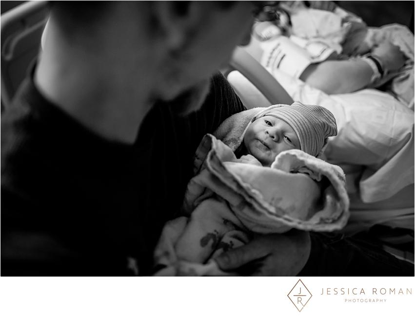 Jessica Roman Photography | Sacramento Photographer | Birth | Rowan | 27.jpg