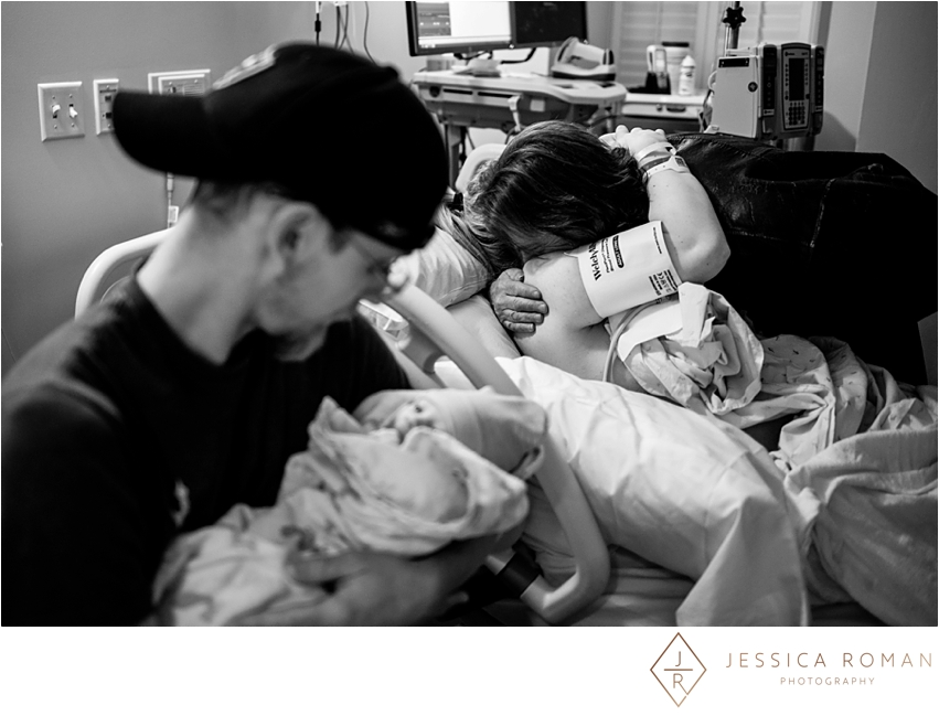 Jessica Roman Photography | Sacramento Photographer | Birth | Rowan | 28.jpg