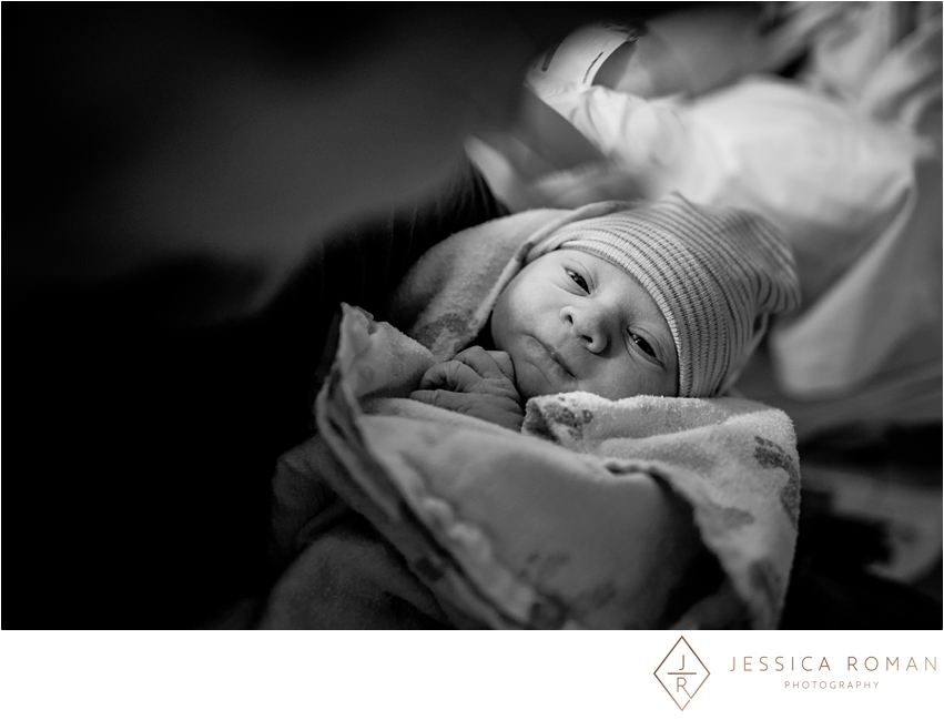 Jessica Roman Photography | Sacramento Photographer | Birth | Rowan | 29.jpg