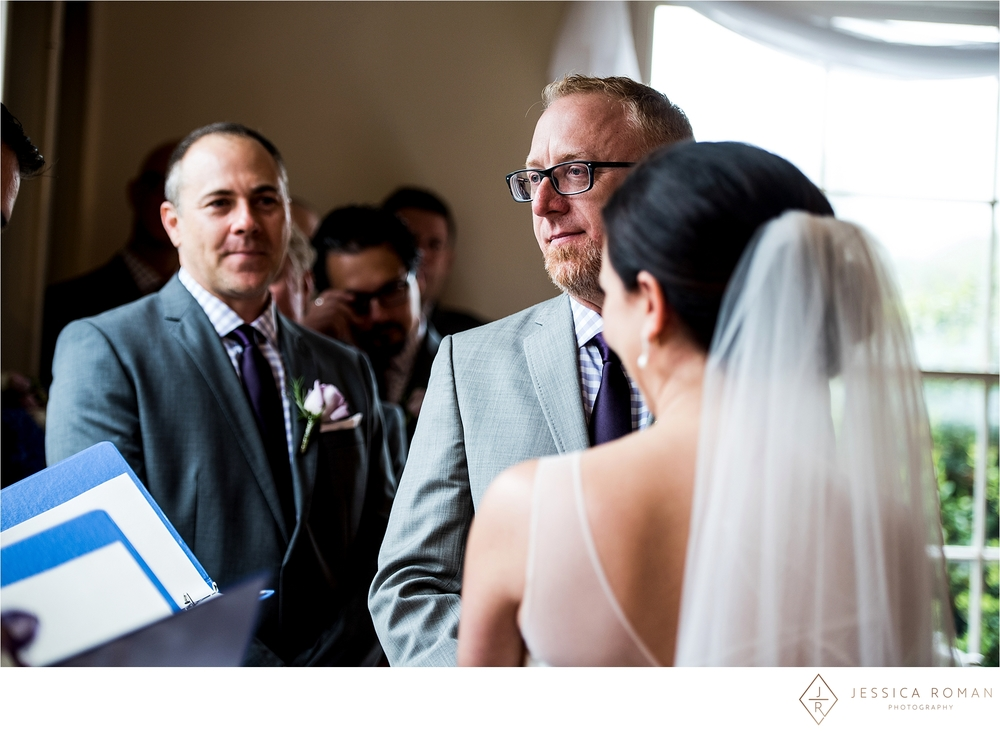 Jessica Roman Photography | Monte Verde Inn Wedding | 08.jpg
