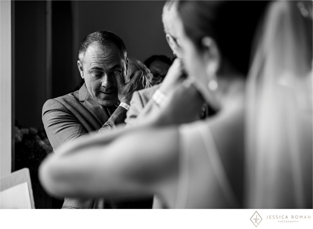 Jessica Roman Photography | Monte Verde Inn Wedding | 09.jpg