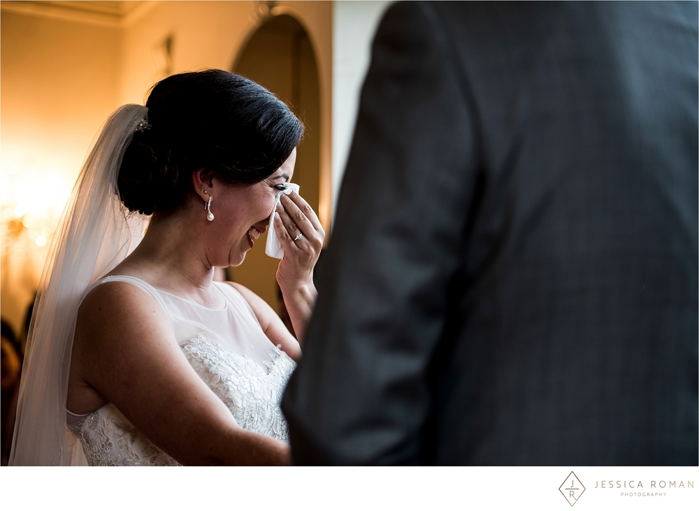 Jessica Roman Photography | Monte Verde Inn Wedding | 10.jpg