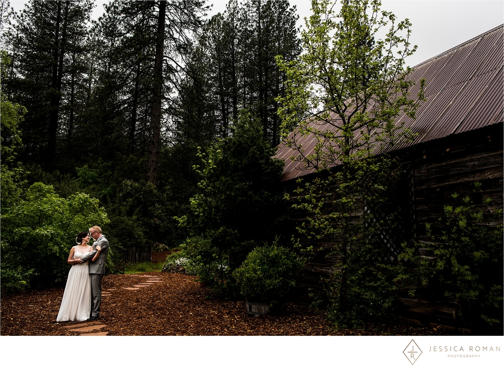 Jessica Roman Photography | Monte Verde Inn Wedding | 17.jpg