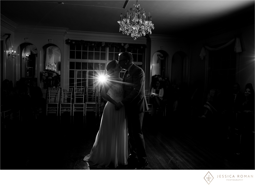 Jessica Roman Photography | Monte Verde Inn Wedding | 21.jpg