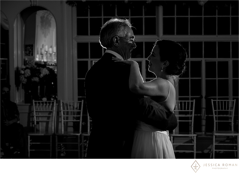 Jessica Roman Photography | Monte Verde Inn Wedding | 23.jpg