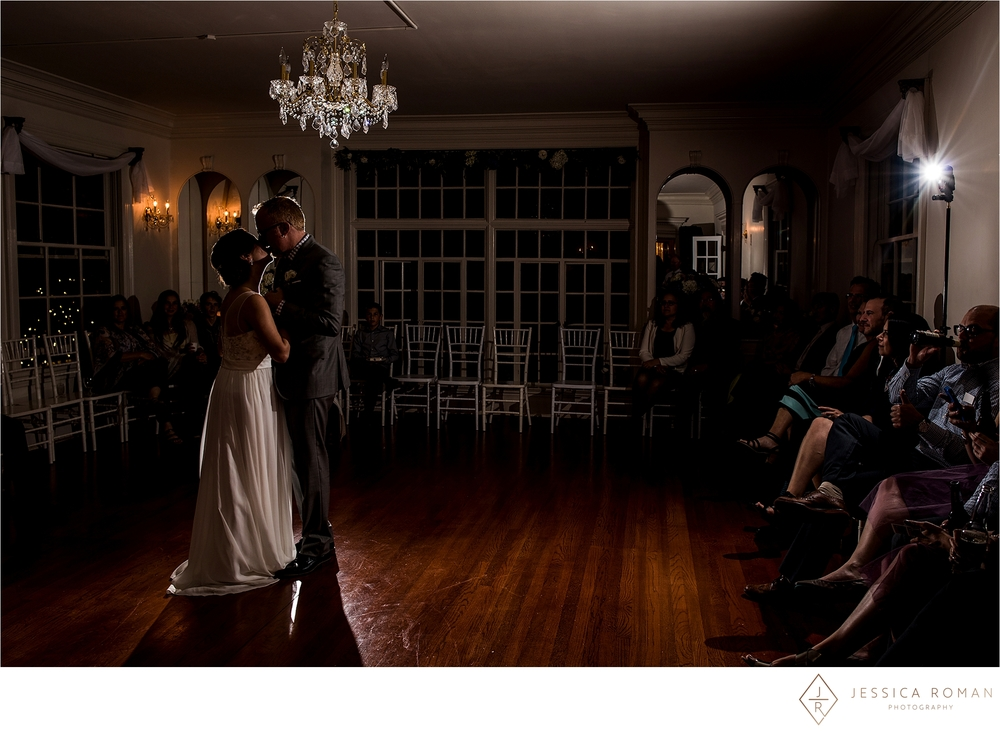 Jessica Roman Photography | Monte Verde Inn Wedding | 22.jpg