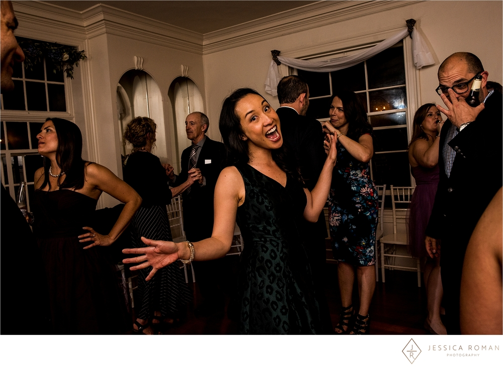 Jessica Roman Photography | Monte Verde Inn Wedding | 24.jpg
