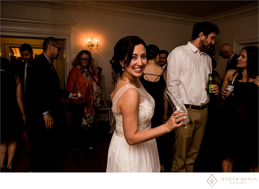 Jessica Roman Photography | Monte Verde Inn Wedding | 25.jpg