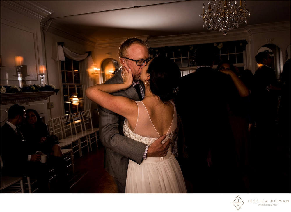 Jessica Roman Photography | Monte Verde Inn Wedding | 28.jpg